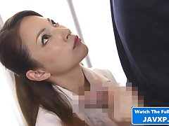hot amateur asian girl sex video